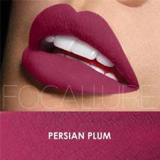 FA24 Matte waterproof lipstick - 5#  (16065-5)(Матовая водоустойчивая губная помада)