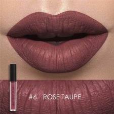 FA24 Matte waterproof lipstick - 6#  (16065-6)(Матовая водоустойчивая губная помада)