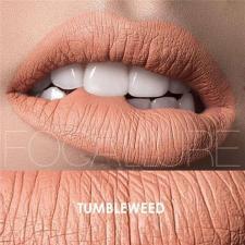 FA24 Matte waterproof lipstick - 9#  (16065-9)(Матовая водоустойчивая губная помада)