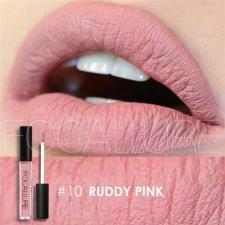FA24 Matte waterproof lipstick -10#  (16065-10)(Матовая водоустойчивая губная помада)