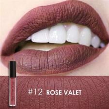 FA24 Matte waterproof lipstick -12#  (16065-12)(Матовая водоустойчивая губная помада)