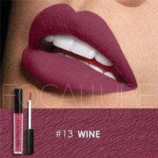 FA24 Matte waterproof lipstick -13#  (16065-13)(Матовая водоустойчивая губная помада)
