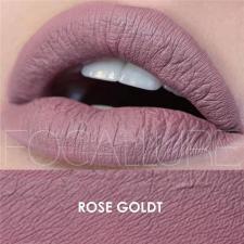 FA24 Matte waterproof lipstick -15#  (16065-15)(Матовая водоустойчивая губная помада)