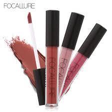 FA24 Nude waterproof lipstick -42#  (16065-42)(Водостойкая губная помада)