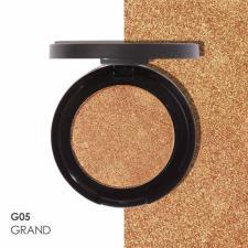 FA25 Glitter eyeshadow-G05#  (11108-G05)(Блеск тени для век)
