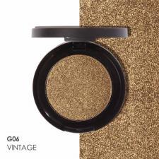 FA25 Glitter eyeshadow-G06#  (11108-G06)(Блеск тени для век)