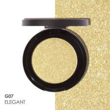 FA25 Glitter eyeshadow-G07#  (11108-G07)(Блеск тени для век)