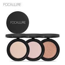 FA25 Matte eyeshadow -E23#  (11108-E23)(Матовые тени для век)