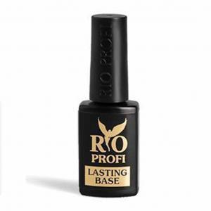 База жёсткая Lasting base Rio Profi 7 мл