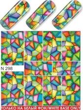 298  Слайдер-дизайн