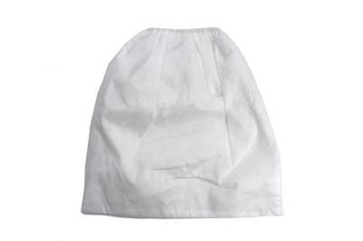 Мешок для пылесоса EMIL X2