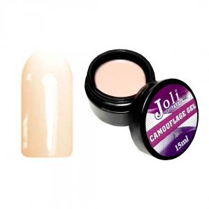 05 Camouflage Gel  Joli Professional 15ml
