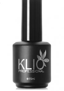 База каучуковая Extra Klio Professional 15мл