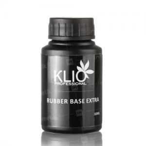 База каучуковая Extra Klio Professional 30мл