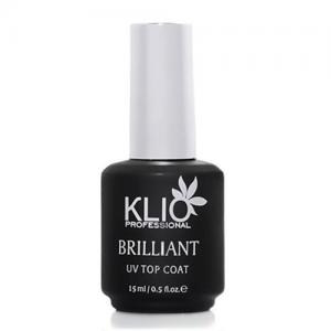Топ Brilliant UV Klio Professional 15мл