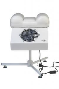 Пылесборник (педикюрный на стойке) Cosmos PS1 60w