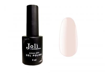 05 Гель-лак French  Joli Professional 8ml