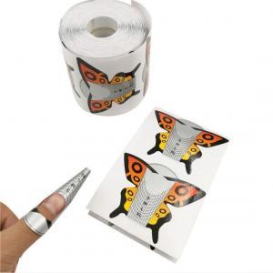 """Формы широкие бабочки 2"""" (штучно)"""""""