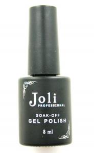 Топ каучуковый густой б/л слоя Joli Professional  8ml