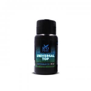 Топ универсальный Universal Top Rio Profi (флакон) 30 мл