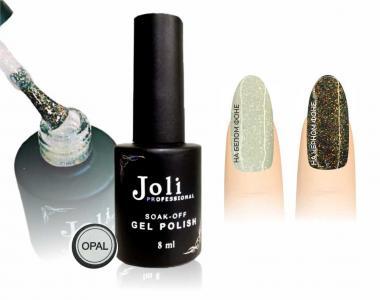 Opal Joli professional 8ml