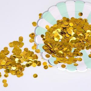 Камифубуки золото 2.5 гр