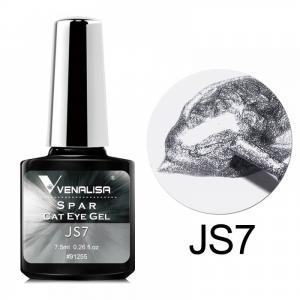 Star Cat Eye JS7 7.3ml