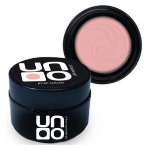 Гель камуфляж UNO Rose Sugar 15ml