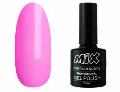 05 Гель-лак Neon MIX 7.3ml