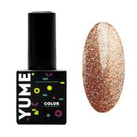 10 Гель лак YUME Space cat 8ml