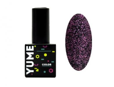 01 Топ YUME Color Matte Shine 8ml