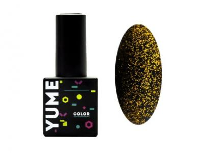 03 Топ YUME Color Matte Shine 8ml
