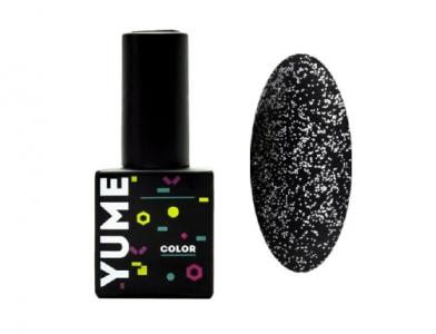 04 Топ YUME Color Matte Shine 8ml