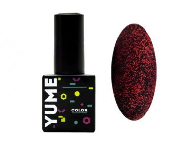 06 Топ YUME Color Matte Shine 8ml